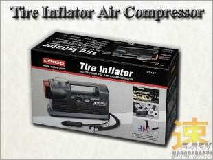 https://www.mycarforum.com/uploads/sgcarstore/data/1//Coido_Tire_Inflator_White_Texture_Background_1.jpg