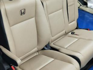 https://www.mycarforum.com/uploads/sgcarstore/data/1//Cropped_1190830_3Honda Freed.jpg