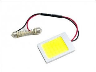 https://www.mycarforum.com/uploads/sgcarstore/data/1//DSC_3845_Interior 24 LED Room Light_63258_1_crop.jpg