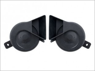 https://www.mycarforum.com/uploads/sgcarstore/data/1//Electric Twin Tone Horn_1_60307_1_crop.jpg