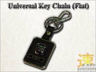 https://www.mycarforum.com/uploads/sgcarstore/data/1//Fiat_Model_Key_Chain_Rectangular_Type_White_4332_1.jpg