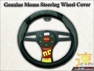 https://www.mycarforum.com/uploads/sgcarstore/data/1//Genuine_Momo_Steering_Wheel_Cover_Black_Big_Grey_White_Texture_Background_1.jpg