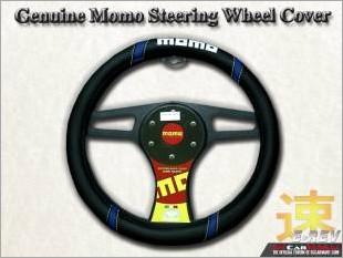 https://www.mycarforum.com/uploads/sgcarstore/data/1//Genuine_Momo_Steering_Wheel_Cover_Black_Blue_White_Texture_Background_1.jpg