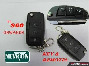 https://www.mycarforum.com/uploads/sgcarstore/data/1//HD Remote Keys_1_1.jpg