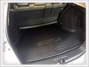 https://www.mycarforum.com/uploads/sgcarstore/data/1//Honda Shuttle Boot Tray_77027_1_crop.jpeg