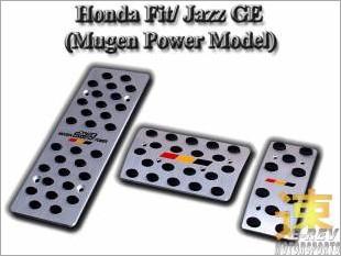 https://www.mycarforum.com/uploads/sgcarstore/data/1//HondaFitJazzGECarPedalCoverAutoMugenPowerModel_55238_1.jpg