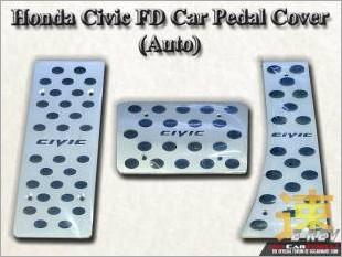 https://www.mycarforum.com/uploads/sgcarstore/data/1//Honda_Civic_FD_Car_Pedal_Cover_Auto_White_Texture_Background_1.jpg
