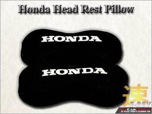 https://www.mycarforum.com/uploads/sgcarstore/data/1//Honda_Dog_Bone_Head_Rest_Support_Pillow_Black_White_Texture_Background_1.jpg