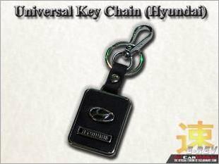 https://www.mycarforum.com/uploads/sgcarstore/data/1//Hyundai_Model_Key_Chain_Rectangular_Type_White_Texture_Background_1.jpg