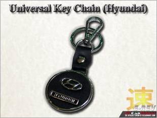 https://www.mycarforum.com/uploads/sgcarstore/data/1//Hyundai_Model_Key_Chain_Round_Type_White_Texture_Background_1.jpg