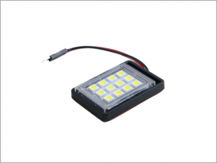 https://www.mycarforum.com/uploads/sgcarstore/data/1//Interior 12LED Room Light with Switch_44695_1_crop.png