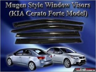 https://www.mycarforum.com/uploads/sgcarstore/data/1//KIA_Cerato_Forte_Model_Mugen_Style_Window_Visor_1.jpg
