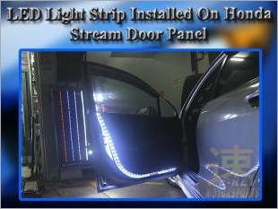 https://www.mycarforum.com/uploads/sgcarstore/data/1//LED_Light_Strip_Installed_On_Honda_Stream_White_Front_Left_Door_Panel_1.jpg