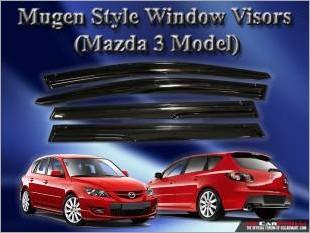 https://www.mycarforum.com/uploads/sgcarstore/data/1//Mazda_3_Model_Mugen_Style_Window_Visor_1.jpg