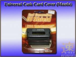 https://www.mycarforum.com/uploads/sgcarstore/data/1//Mazda_Cash_Card_Cover_1.jpg