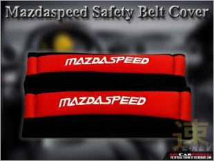 https://www.mycarforum.com/uploads/sgcarstore/data/1//Mazdaspeed_Safety_Belt_Protector_1.jpg