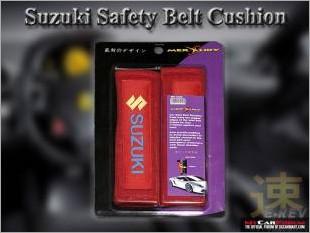 https://www.mycarforum.com/uploads/sgcarstore/data/1//Mercury_Safety_Belt_Suzuki_Red_2.jpg