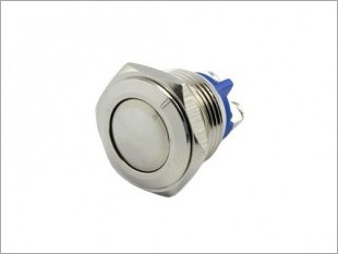 https://www.mycarforum.com/uploads/sgcarstore/data/1//Metal Push Button 16mm Waterproof_1_76730_1_crop.jpg