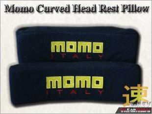 https://www.mycarforum.com/uploads/sgcarstore/data/1//Momo_Curved_Head_Rest_Support_Pillow_Black_White_Texture_Background_1.jpg
