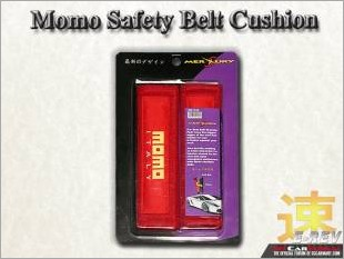 https://www.mycarforum.com/uploads/sgcarstore/data/1//Momo_Red_Safety_Belt_Cushion_Cover_White_1.jpg