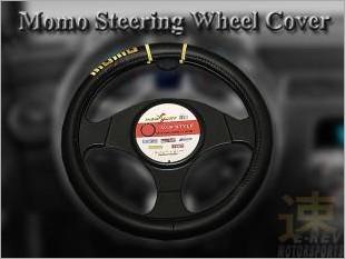 https://www.mycarforum.com/uploads/sgcarstore/data/1//Momo_Steering_Wheel_Cover_Black_3.jpg