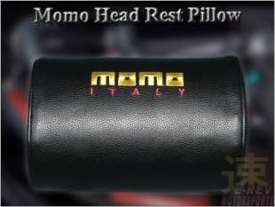 https://www.mycarforum.com/uploads/sgcarstore/data/1//Momo_Synthetic_Head_Rest_Pillow_1.jpg