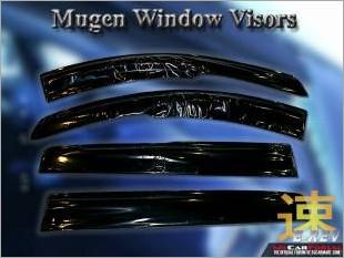 https://www.mycarforum.com/uploads/sgcarstore/data/1//Mugen_Window_Visors_6.jpg