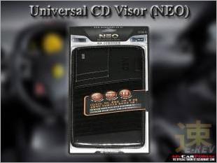 https://www.mycarforum.com/uploads/sgcarstore/data/1//Neo_CD_Window_Visor_1.jpg