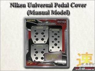 https://www.mycarforum.com/uploads/sgcarstore/data/1//Niken_Universal_Racing_Pedal_Pads_Cover_Manual_Model_White_Texture_Background_1.jpg