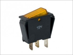https://www.mycarforum.com/uploads/sgcarstore/data/1//OnOff Light Rocker Switch_1_73217_1_crop.jpg