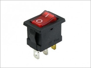 https://www.mycarforum.com/uploads/sgcarstore/data/1//OnOff Mini Rocker Switch RED_1_49434_1_crop.jpg