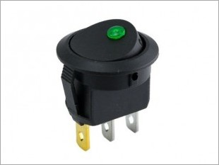 https://www.mycarforum.com/uploads/sgcarstore/data/1//OnOff Round Rocker Switch Dot Light_1_36138_1_crop.jpg