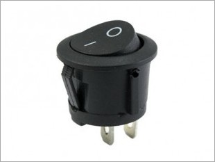 https://www.mycarforum.com/uploads/sgcarstore/data/1//OnOff Round Rocker Switch_1_16531_1_crop.jpg