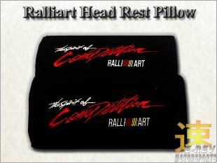 https://www.mycarforum.com/uploads/sgcarstore/data/1//Ralliart_Head_Rest_Support_Pillow_Black_White_1.jpg