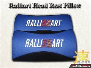 https://www.mycarforum.com/uploads/sgcarstore/data/1//Ralliart_Head_Rest_Support_Pillow_Blue_White_Texture_Background_1.jpg