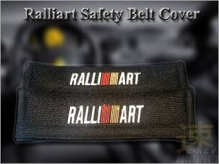 https://www.mycarforum.com/uploads/sgcarstore/data/1//Ralliart_Safety_Belt_Cover_Black_2.jpg