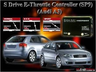 https://www.mycarforum.com/uploads/sgcarstore/data/1//S_Drive_EThrottle_Controller_SP9_Audi_A3_New_Design_2.jpg
