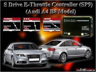 https://www.mycarforum.com/uploads/sgcarstore/data/1//S_Drive_EThrottle_Controller_SP9_Audi_A4_B8_New_Design_2.jpg