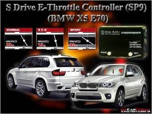 https://www.mycarforum.com/uploads/sgcarstore/data/1//S_Drive_EThrottle_Controller_SP9_BMW_X5_30_E70_New_Design_1.jpg