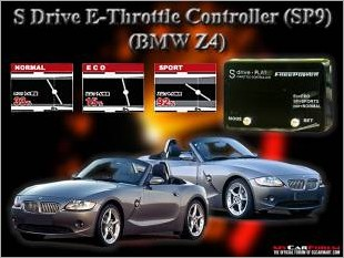 https://www.mycarforum.com/uploads/sgcarstore/data/1//S_Drive_EThrottle_Controller_SP9_BMW_Z4_New_Design_1.jpg