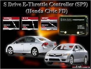 https://www.mycarforum.com/uploads/sgcarstore/data/1//S_Drive_EThrottle_Controller_SP9_Honda_Civic_FD_New_Design_2.jpg