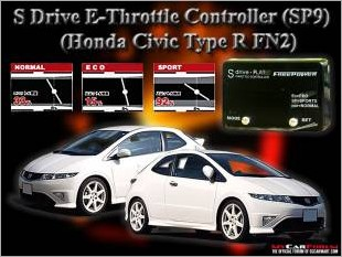 https://www.mycarforum.com/uploads/sgcarstore/data/1//S_Drive_EThrottle_Controller_SP9_Honda_Civic_Type_R_FN2_New_Design_1.jpg