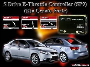 https://www.mycarforum.com/uploads/sgcarstore/data/1//S_Drive_EThrottle_Controller_SP9_Kia_Cerato_Forte_New_Design_2.jpg
