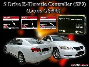 https://www.mycarforum.com/uploads/sgcarstore/data/1//S_Drive_EThrottle_Controller_SP9_Lexus_GS300_New_Design_1.jpg