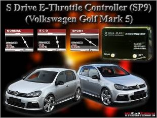 https://www.mycarforum.com/uploads/sgcarstore/data/1//S_Drive_EThrottle_Controller_SP9_Volkswagen_Golf_Mark_5_New_Design_1.jpg