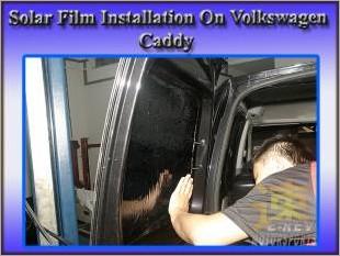 https://www.mycarforum.com/uploads/sgcarstore/data/1//Solar_Film_Installation_On_Volkswagen_Black_Rear_Windows_Pic_11.jpg