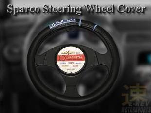 https://www.mycarforum.com/uploads/sgcarstore/data/1//Sparco_Steering_Wheel_Cover_Black_3.jpg