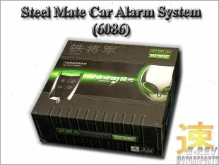 https://www.mycarforum.com/uploads/sgcarstore/data/1//SteelMateOneWayCarAlarmSystem6086Model_59031_1.jpg