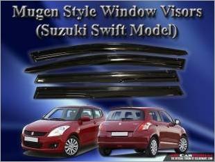https://www.mycarforum.com/uploads/sgcarstore/data/1//Suzuki_Swift_Model_Mugen_Style_Window_Visor_1.jpg