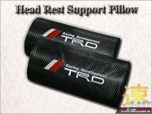 https://www.mycarforum.com/uploads/sgcarstore/data/1//TRD_Carbon_Look_Head_Rest_Support_Pillow_Black_White_Texture_Background_1.jpg